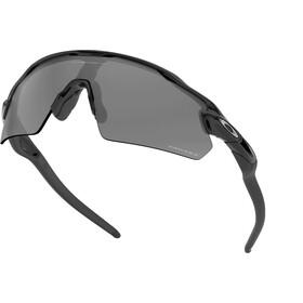 Oakley Radar EV Pitch Sunglasses polished black/prizm black